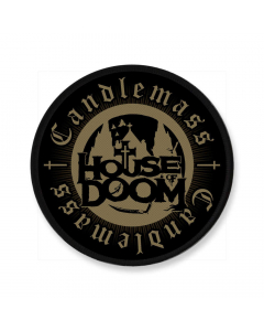 49122 candlemass house of doom patch