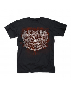 We Are The Dragon - T-Shirt