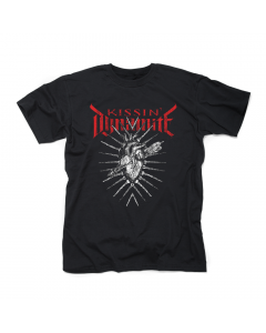 Not the End of the Road - T- Shirt
