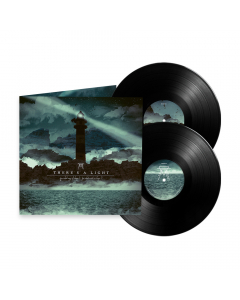 For What May I Hope? For What Must We Hope? - BLACK 2- Vinyl