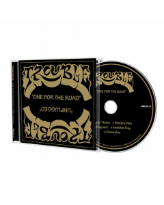 One For The Road - Unplugged - Slipcase 2-CD