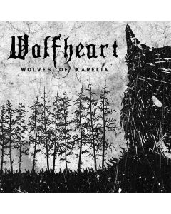 60752 wolfheart wolves of karelia patch