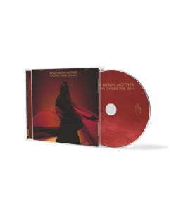 black moon mother illusions under the sun slipcase cd
