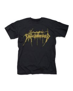 phlebotomized pain resistance suffering shirt