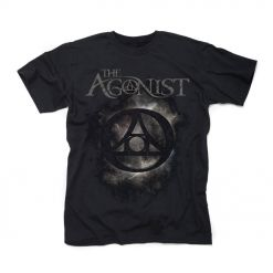 THE AGONIST - Orphans / T- Shirt
