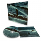 For What May I Hope? For What Must We Hope? - Digipak CD